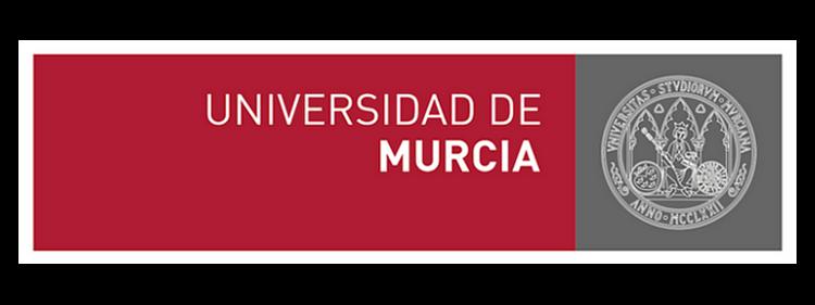 Universidade de Murcia